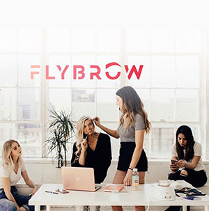 FlyBrow